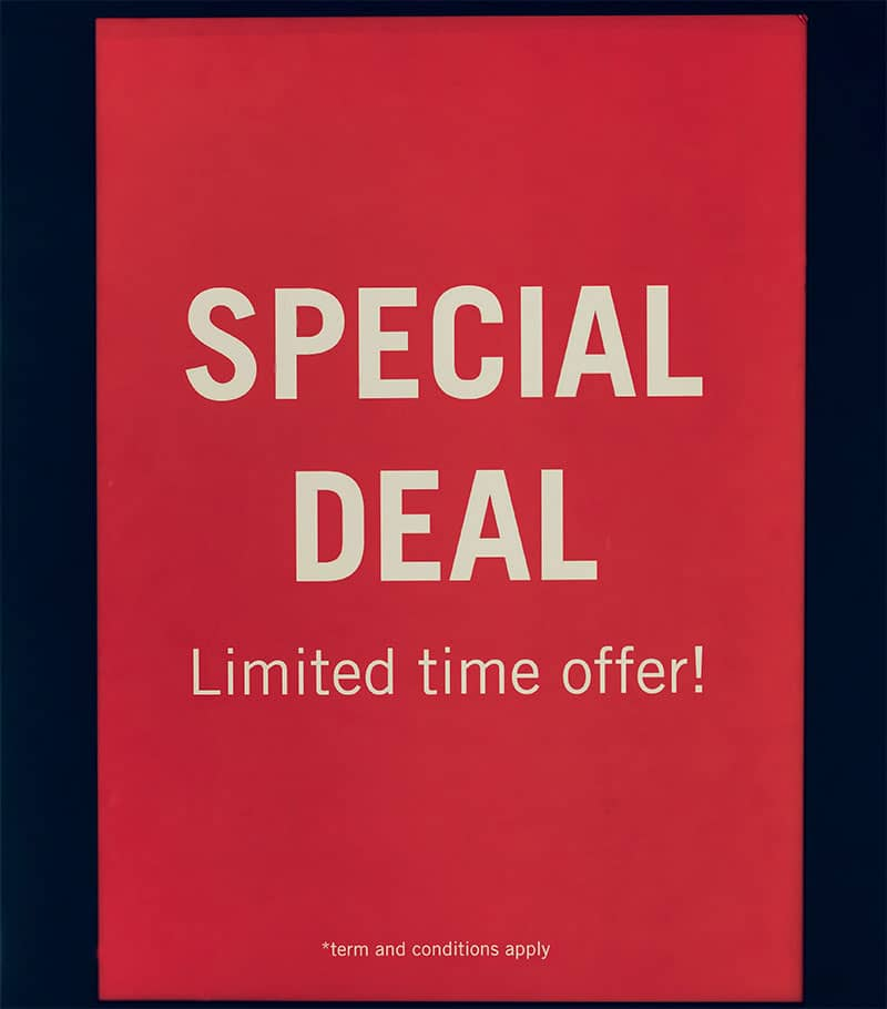 offer-limited