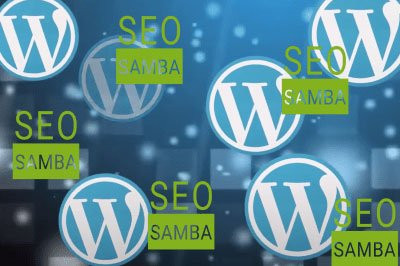 WordPress Multisite vs. SeoSamba